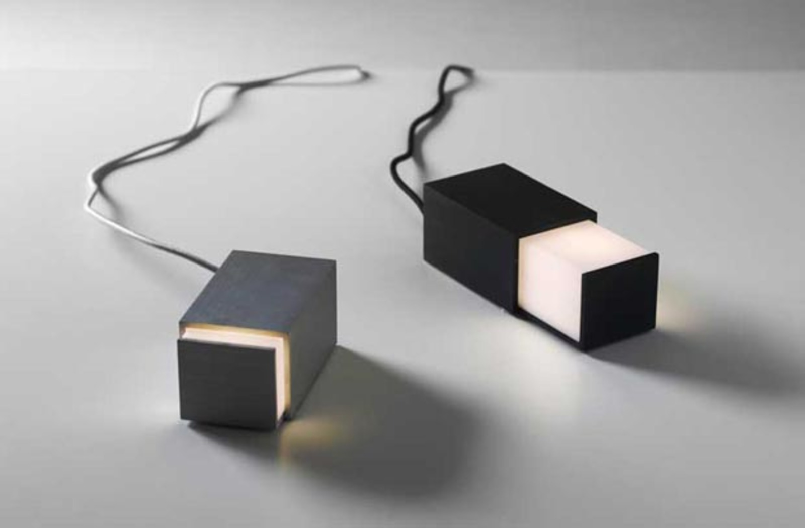 80+ Design House Stockholm Lighting - Cord Lamp By Design House ...