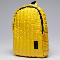 Mueslii Backpacks
