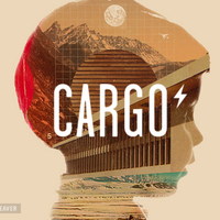 Cargo Collective: Interview with Co-Founder Folkert Gorter