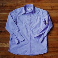 Alexander West Shirts