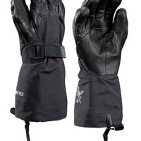 Arc'Teryx Alpha SV Gloves
