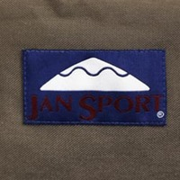 Jansport Heritage Series