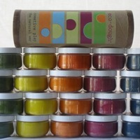 Eco-Kids Sustainable Art Products