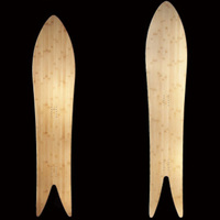 Gentemstick Boards