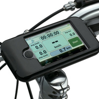 BioLogic iPhone Bike Mount