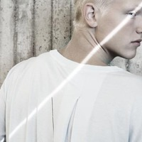 Odeur Spring/Summer 2010: Light