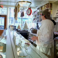 Cool Hunting Video Presents: Marlow &amp; Daughters Butcher Shop