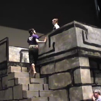 Cool Hunting Video Presents: Behind the Scenes at the New York City Ballet's Romeo + Juliet