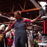 Cool Hunting Video Presents: Maker Faire 2007: Part One
