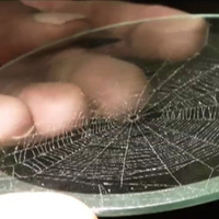 Cool Hunting Video Presents: To Catch a Web, Part Two
