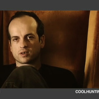 Cool Hunting Video Presents: Matthew Herbert: Nugroove vol. 6