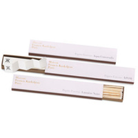Francis Kurkdjian Incense Papers