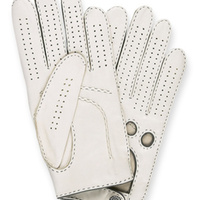 Dunhill Driving Glove