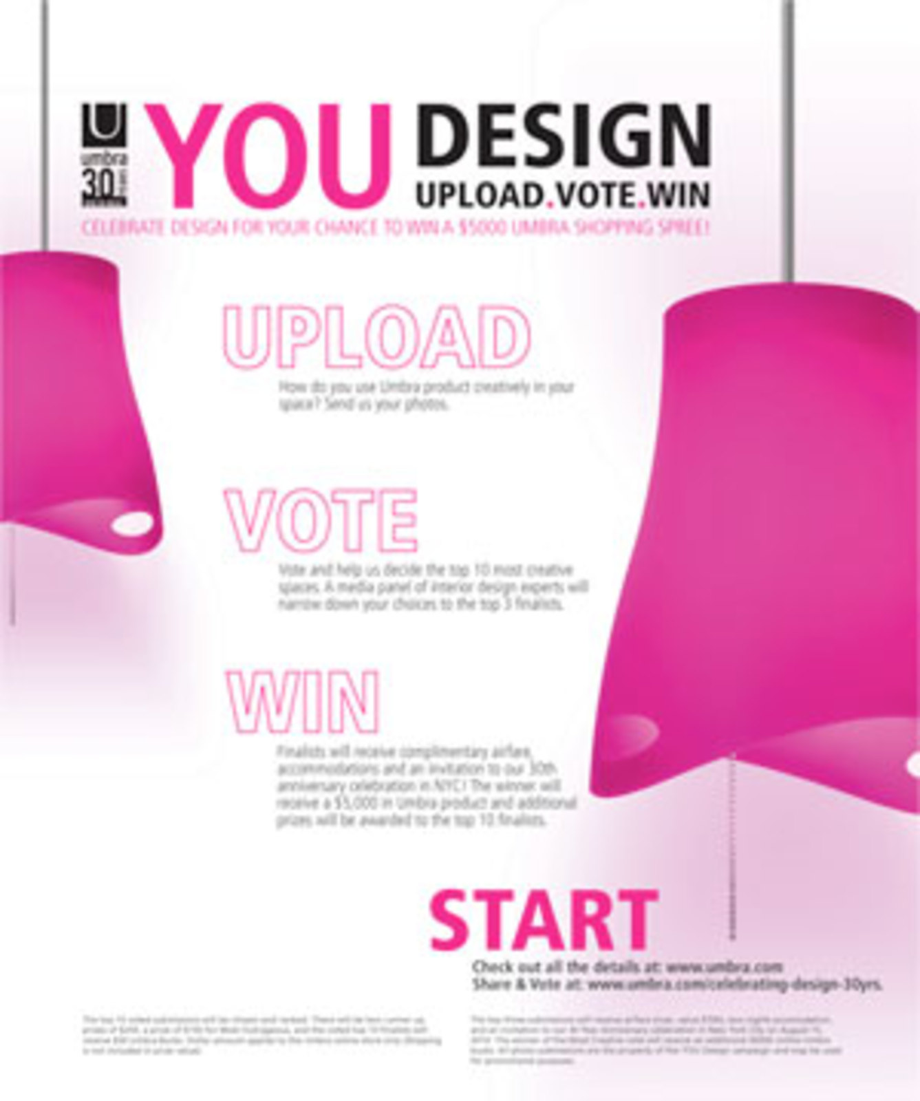 You design cool hunting for Design 4 you