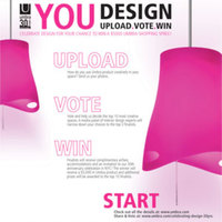 You Design