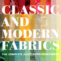 Classic and Modern Fabrics