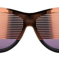 Out-There Eyewear