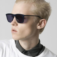Scandinavian Spring/Summer 2010 Sunglasses