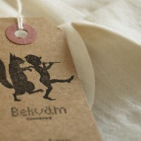 Bekv&#228;m Clothing
