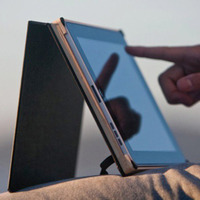 Eight Exciting iPad Cases