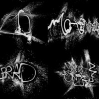 Graffiti Analysis