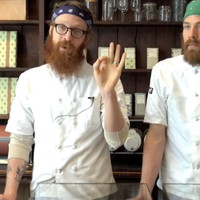 Cool Hunting Video Presents: Mast Brothers Chocolate