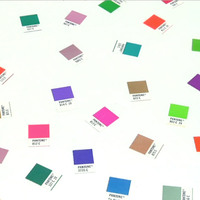 The Pantone Plus Series