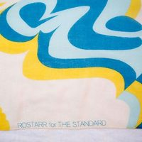 The Standard Scarves 