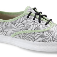 Keds Dapper and Deville