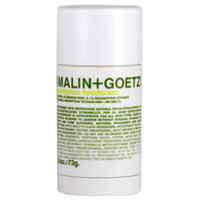 Malin+Goetz Eucalyptus Deodorant