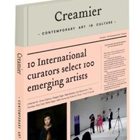 Creamier