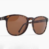 New Tortoiseshell Sunglasses