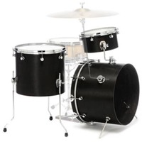 Sleeper Projects Drum Kit