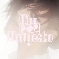 The Pop Manifesto No. 7