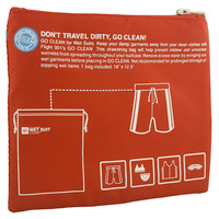 Go Clean Wet Suit Bag