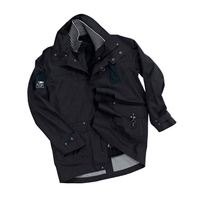 Ask CIS Sailing Jacket
