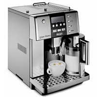 DeLonghi Gran Dama