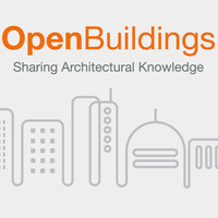 OpenBuildings