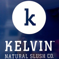 Kelvin Natural Slush Co.