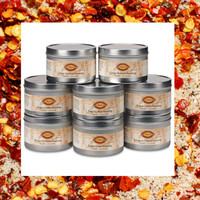 Migliore Gourmet Spices