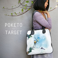 Poketo x Target