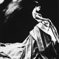 Lillian Bassman