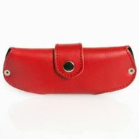 Tony Capitol Glasses Case