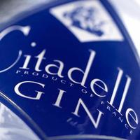 Citadelle Gin