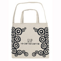 Gap x 10 Corso Como