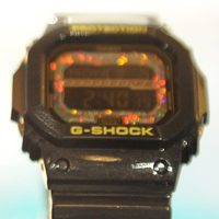 G-Shock GLS5600KL