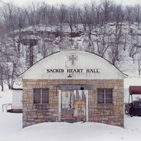 From Here To There: Alec Soth's America