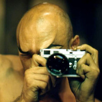 Yul Brynner: A Photographic Journey