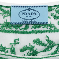Prada Made In...