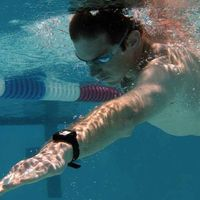 Swimsense